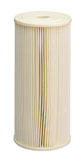 Culligan CP5-BBS Heavy Duty Replacement Cartridge Filter (4 5/8 x 10'') - Product Image