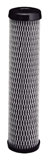 Culligan D-10 Filter Cartridge - Product Image