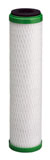 Culligan D-40 Filter Cartridge - Product Image